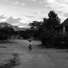 Ranomafana Tolagnaro village